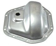 Land Rover Series 3 - RTC844 - Differential cover salisbury axle