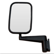 Spiegels - MTC5217R - Mirror 90/110 complete (CE-approved) *