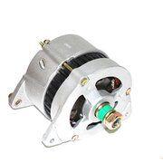Dynamo's - AMR4249R - Alternator 300Tdi