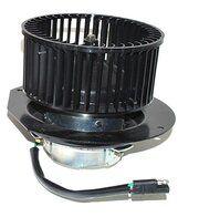 Verwarmingssysteem - RTC4201 - Heater motor OEM LHS