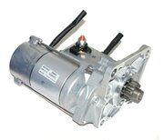 Startmotoren - NAD101240 - Startermotor TD5 NEW DENSO *
