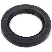 Corteco - 236305G - Oil seal main shaft OEM CORTECO