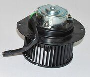 Verwarmingssysteem - UTP1910 - Blower Assy OEM Defender 94-98