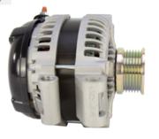 Discovery 3 - YLE500190 - Alternator NEW