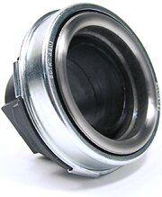 Koppeling - FTC5200 - Clutch release bearing OEM NWB