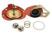 Brandstof - AEU2760 - Fuel pump repair kit