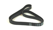 DAYCO - ERR2215 - Belt OEM DAYCO 1322 LONG
