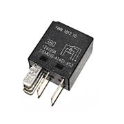 Electrische modules schakelaars & relais - YWB101210 - Relay