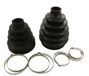 Discovery 3 - TDR500110R - CV boot kit