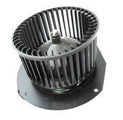 Verwarmingssysteem - RTC4200 - Heater motor RHS OEM