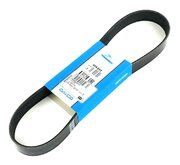 Discovery 4 - PQS500221 - Belt secondary OEM DAYCO