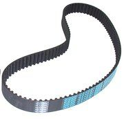 DAYCO-logo - ETC8550 - Timing belt OEM DAYCO