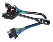 Electrische modules schakelaars & relais - PRC2956 - Switch OEM LUCAS