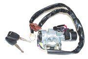 Electrische modules schakelaars & relais - STC1435R - Switch ignition