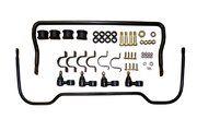 Ophanging - STC8156AA - Kit anti roll bar