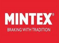 Merken - MINTEX