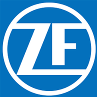 Merken - ZF