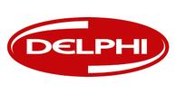Merken - DELPHI
