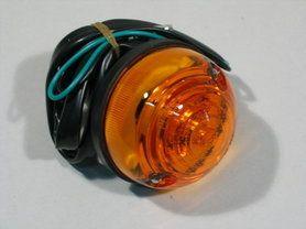 Electrische onderdelen - Defender 2007 > - Verlichting - Defender 2007 >