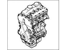 Motor - Defender 2007 > - PUMA Diesel - Defender 2007 >