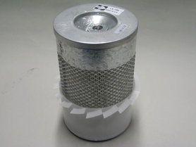 Filters - Defender 1983-2006 - Luchtfilters - Defender 1983-2006