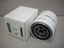 Filters - Land Rover Series 2 - Oliefilters - Land Rover Series 2
