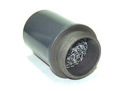 Filters - Defender 1983-2006 - Overige filters - Defender 1983-2006