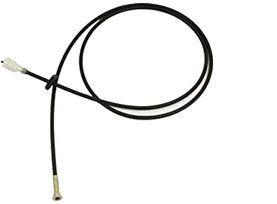 Onderdelen - Kabels