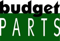 Budget Parts B.V.